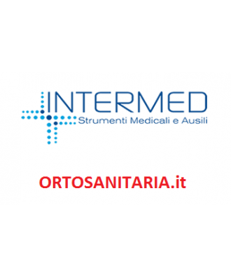 Sfigmomanometro ad aneroide anti-shok