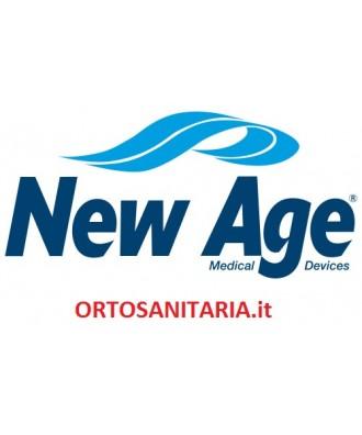Biolaser New Age PF1201008
