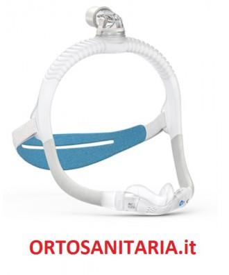 Maschera nasale per CPAP RES MED