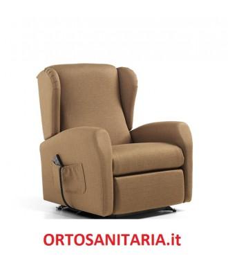 Poltrona relax lift KSP-K65-3