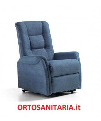 Poltrona relax lift KSP-K500-2
