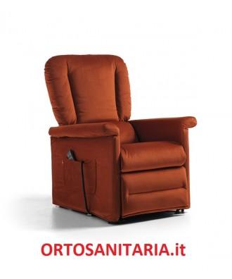 Poltrona relax lift KSP-K55-2R