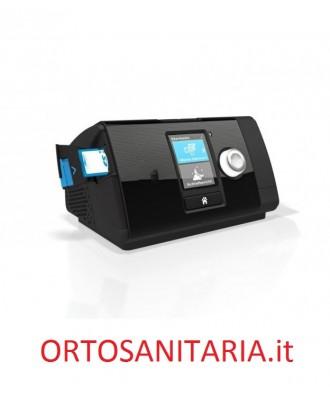 AirSense 10 Elite CPAP ResMed