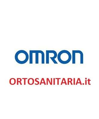 Omron C101 Essential