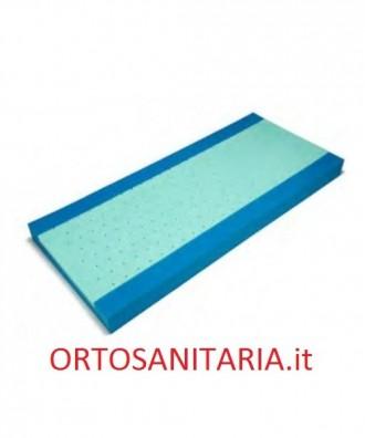 Materasso ventilato in poliuretano espanso bicomponente KSP A 9505