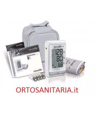 AFIB SCREEN Microlife 10500