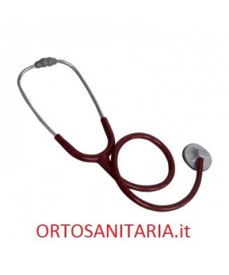 fonendoscopio Littmann Select
