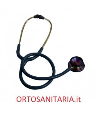 Stetofonendoscopio Littmann  CLASSIC II  S.E.