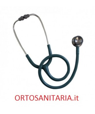 Stetofonendoscopio Littmann  CLASSIC II PEDIATRIC