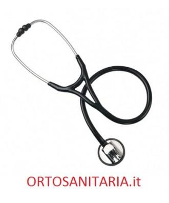 Stetofonendoscopio Littmann MASTER CARDIOLOGY