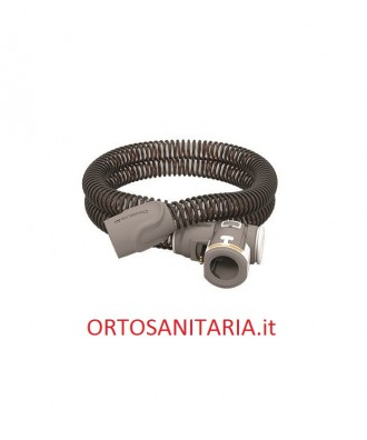 circuito riscaldato Climate Line Air CPAP ResMed