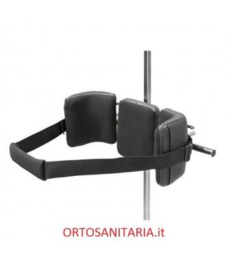Standing cintura pettorale KSP