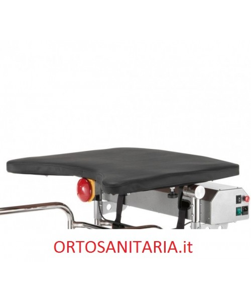 Rivestimento imbottito per tavolo per standing ksp - Rivestimento tavolo ...