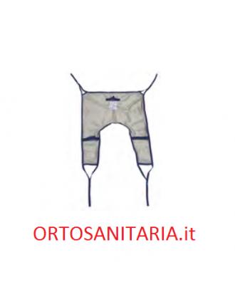 imbracatura per sollevatore KSP N9621 (XXL)