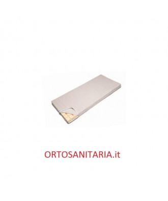 Fodera in cotone per materasso KSP A9530  120 cm.
