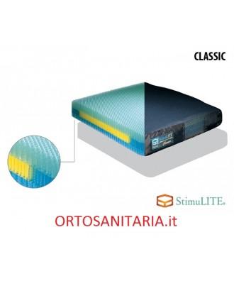 Stimulite-sistema antidecubito a nido d'ape CLASSIC altezza 7 cm.