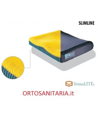 Stimulite-sistema antidecubito a nido d'ape SLIMLINE altezza 6 cm.