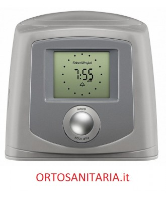 CPAP ICON NOVO Fisher & Paykel