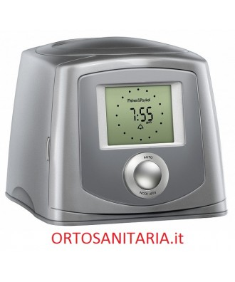 CPAP ICON AUTO CPAP