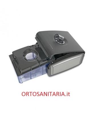 AirSense 10 AutoSet CPAP
