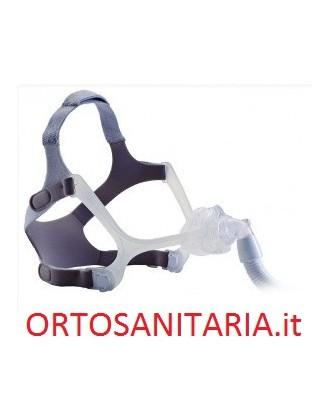maschera nasale Wisp per CPAP