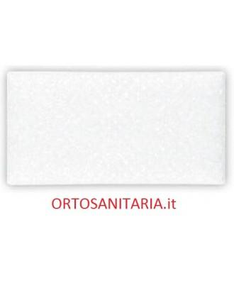 Filtri aria bianchi ultrafini per CPAP remstar serie 60
