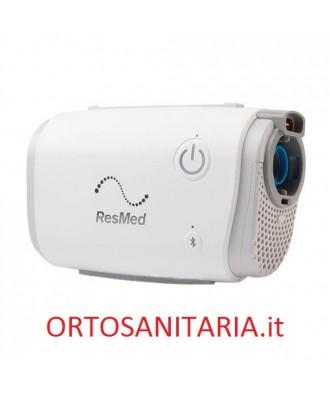 AirMini ResMed CPAP