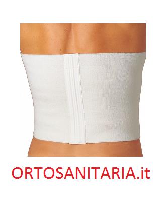 Cintura Ultracontenitiva  cm. 28