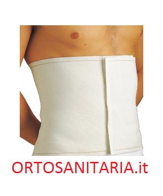 Fascia elastica post-operatoria Gibaud 0116