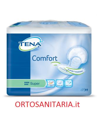 Tena Comfort Super Cod. 758136