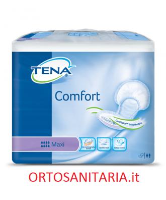 Tena Comfort Maxi Cod. 759128