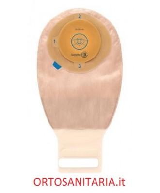 Esteem+ trasparente diametro 30/40mm.-413516