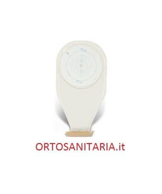 Stomadress Post-op trasparente diametro 8-100   9472 Convatec