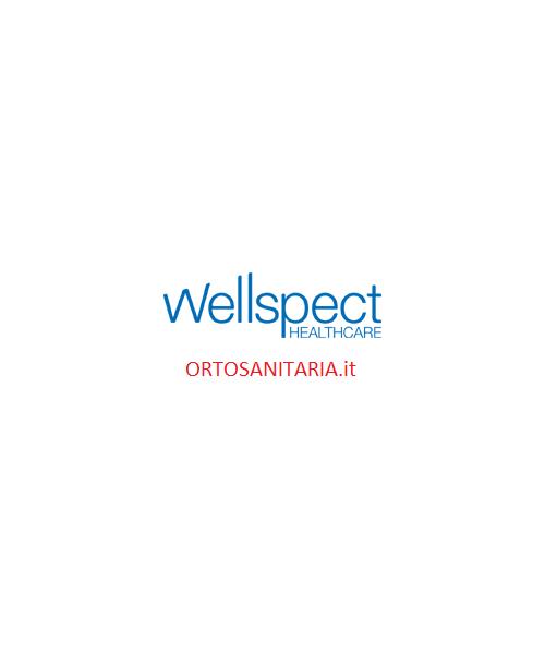 Sistema Navina Set di accessori cod. 69012 Wellspect