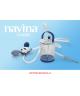 Sistema Navina Classic Regular cod. 69005 Wellspect