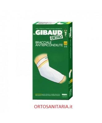 bracciale antiepicondilite Gibaud 0308