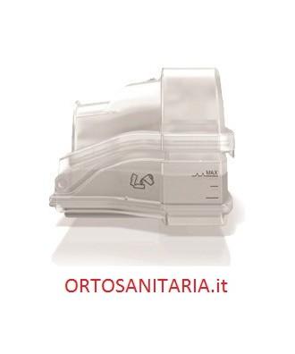 camera di umidificazione riscaldata CPAP ResMed