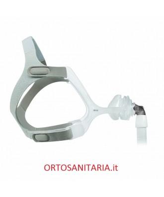 maschera nasale Wisp