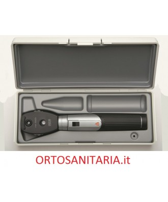 Otoscopio Heine mini 3000