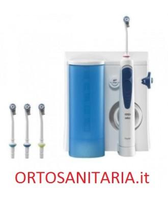 Idropulsore Oral-B Oxyjet MD20