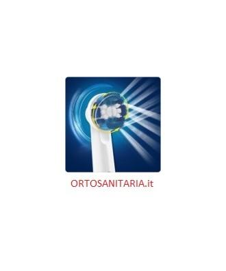 EB 20 Precision Clean Oral-B