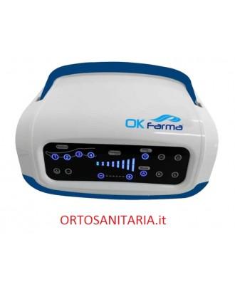 Farma Press Digital