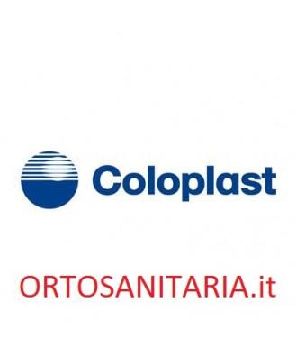 Cateteri Coloplast autolubrificanti SpeediCath compact Set donna 9cm.CH12 28522