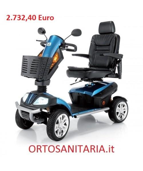 Scooter elettrico Lion KSP  S1041
