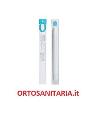 Cateteri Coloplast SpeediCath compact Uomo Nelaton 33.5cm.CH12 28692