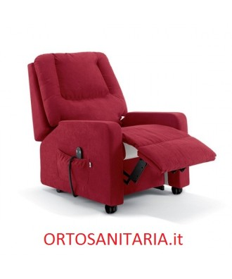 Poltrona relax lift KSP-K06-2R