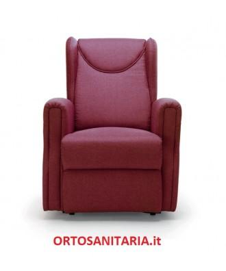 Poltrona relax lift KSP-K700-2