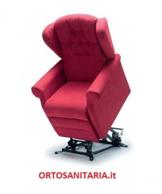 Poltrona relax lift KSP-K56-2R