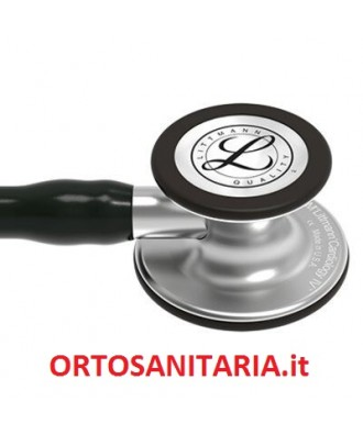 stetofonendoscopio littmann cardiology  IV
